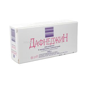 batrafen-krem-vaginalniy