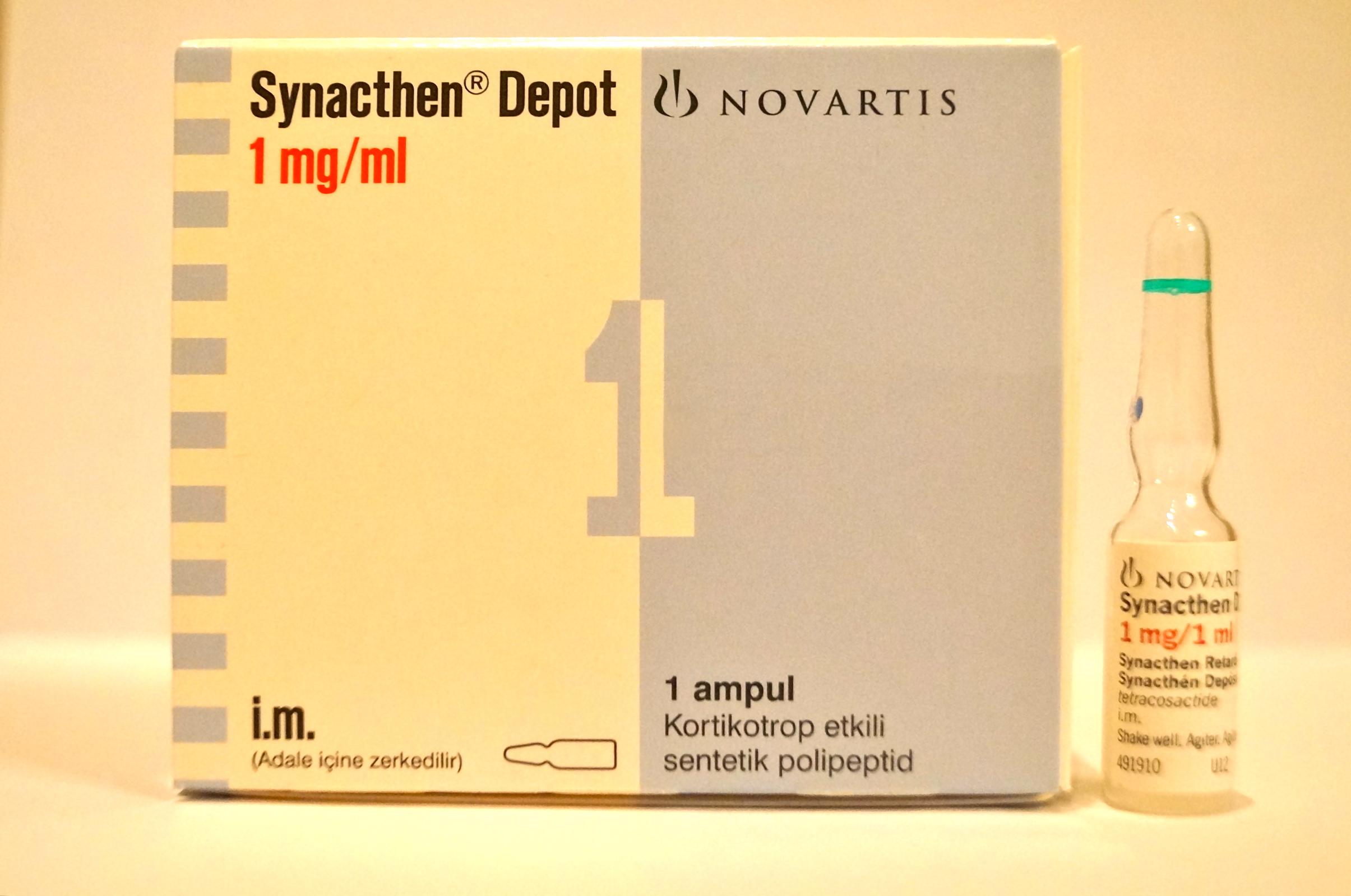 бициллин схема лечения